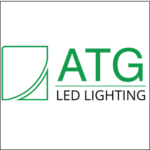 ATG Lighting
