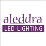 Aleddra LED Lighting