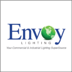 Envoy Lighting