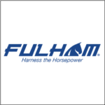 FulHom - Harness the Horsepower