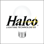 Halco Lighting Technologie