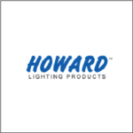 Howard Lightings Products