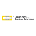Hubbel Control Solutions