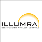 ILLUMRA - Self powered wireless controls