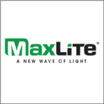 Maxlite - A new wave of lite