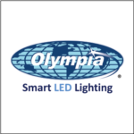 Olympia - Smart LED Lighting