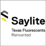 Saylite - Texas Fluorescents Reinvented