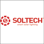 Soltech - Smart Solar Lighting