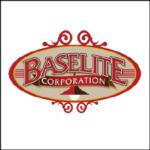 Baselite Corporation
