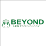 Beyond LED Technology