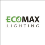 Eco Max Lighting