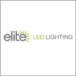 Elite Energy Lighting
