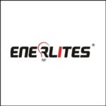 EnerLites