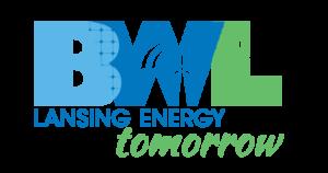 BWL Lansing Energy