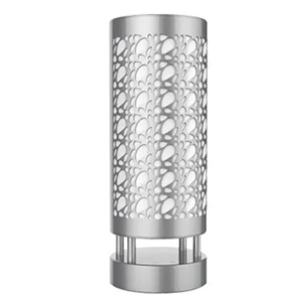 Air-Purifying Desk Light