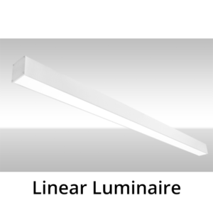 Linear Lumiaire