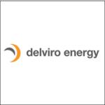 Delviro Energy